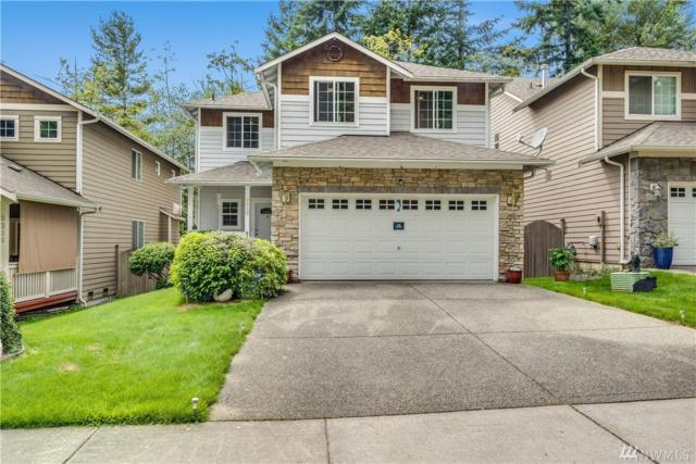 9212 18th Ave W D, Everett, WA 98204 (#1491876) :: Platinum Real Estate Partners