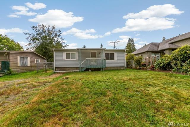 25005 10th Ave S, Des Moines, WA 98198 (#1491878) :: Kimberly Gartland Group