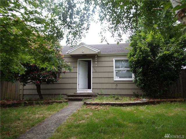 1424 E 30th St E, Tacoma, WA 98404 (#1491879) :: Keller Williams Realty