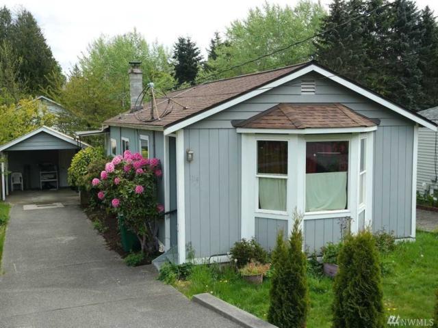 1119 Tacoma Ave, Port Orchard, WA 98366 (#1491886) :: NW Homeseekers