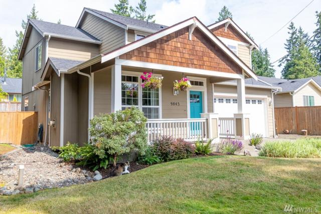 9843 Overlook Dr NW, Olympia, WA 98502 (#1491892) :: Pacific Partners @ Greene Realty