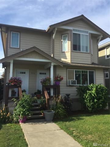 320 Garfield St, Sumas, WA 98295 (#1491908) :: Northern Key Team
