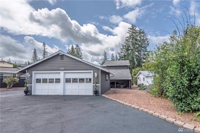 209 Mackenzie Dr, Camano Island, WA 98282 (#1491913) :: Platinum Real Estate Partners