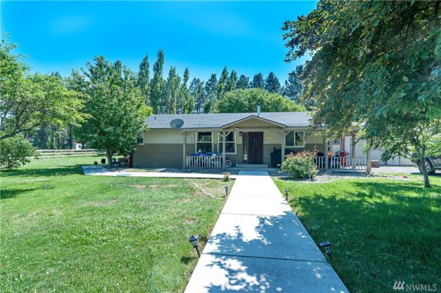 702 S Matthews Rd, Ellensburg, WA 98926 (#1491915) :: NW Home Experts