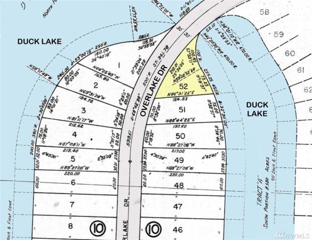 283 Overlake St NE, Ocean Shores, WA 98569 (#1491936) :: Better Properties Lacey
