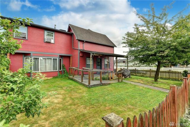 2531 Chestnut St, Everett, WA 98201 (#1491943) :: Platinum Real Estate Partners