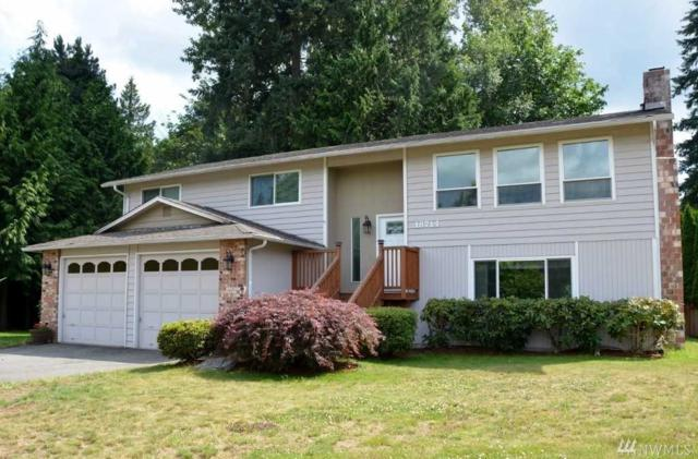 18714 24th Ave SE, Bothell, WA 98012 (#1491951) :: Priority One Realty Inc.