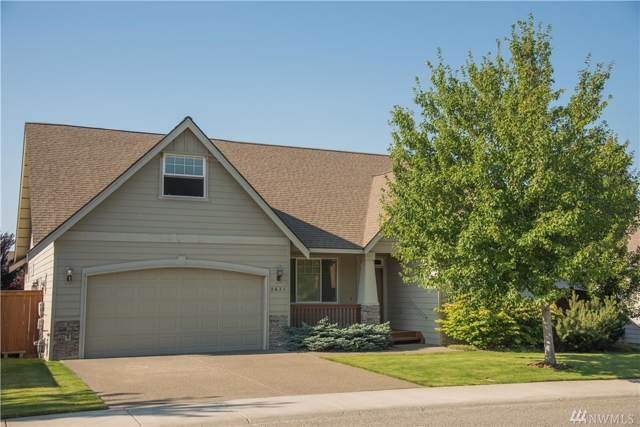 2631 Millstone Lp, Ellensburg, WA 98926 (#1491953) :: The Kendra Todd Group at Keller Williams
