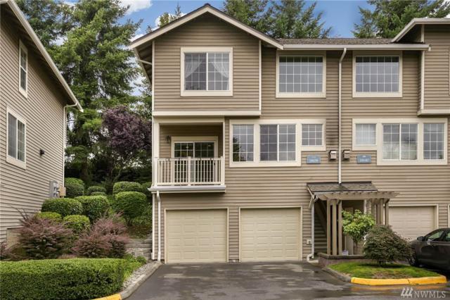 18638 NE 57th Wy, Redmond, WA 98052 (#1491961) :: Tribeca NW Real Estate