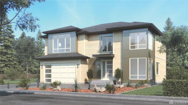 124 Palisades Place, Pacific, WA 98047 (#1491972) :: Platinum Real Estate Partners