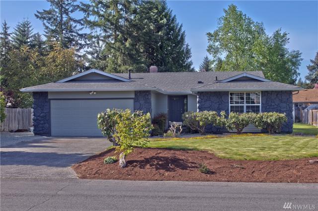 2615 147th St E, Tacoma, WA 98445 (#1491985) :: Ben Kinney Real Estate Team