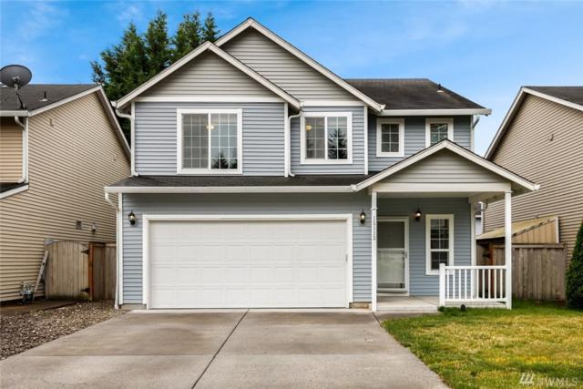 15113 NE 70th St, Vancouver, WA 98682 (#1491986) :: Platinum Real Estate Partners
