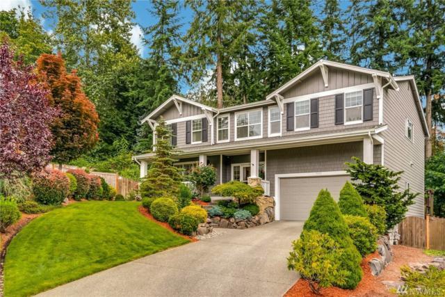3625 212th Place SE, Sammamish, WA 98075 (#1492001) :: Tribeca NW Real Estate