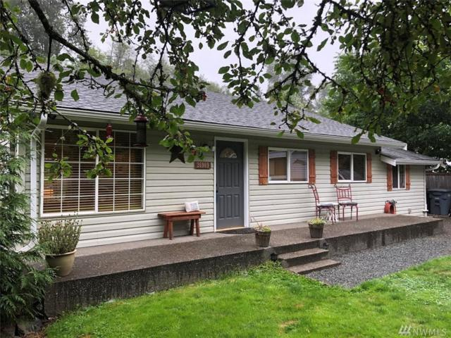 26909 Lower Burnett Rd E, Buckley, WA 98321 (#1492004) :: The Kendra Todd Group at Keller Williams