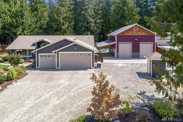 8928 180th St NW, Stanwood, WA 98292 (#1492005) :: Alchemy Real Estate