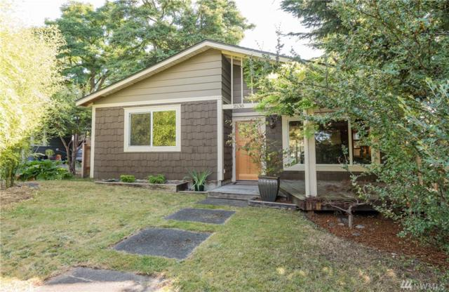 2530 Moore St, Bellingham, WA 98226 (#1492006) :: Better Homes and Gardens Real Estate McKenzie Group