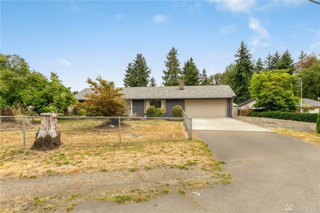 2101 El Capitan Wy, Everett, WA 98208 (#1492009) :: The Kendra Todd Group at Keller Williams