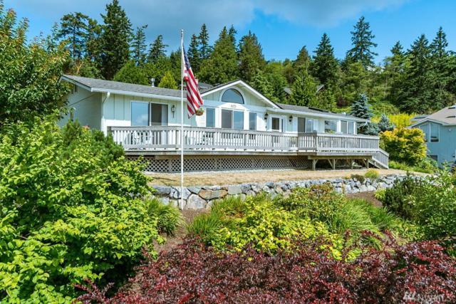 4375 Tea Rose Ct, Oak Harbor, WA 98277 (#1492010) :: NW Home Experts
