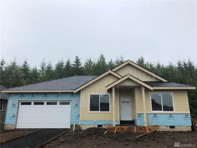 1572 N 4th St, McCleary, WA 98557 (#1492014) :: Canterwood Real Estate Team
