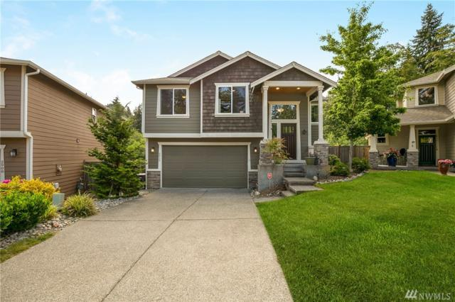 2912 49th St SW, Everett, WA 98203 (#1492017) :: The Kendra Todd Group at Keller Williams