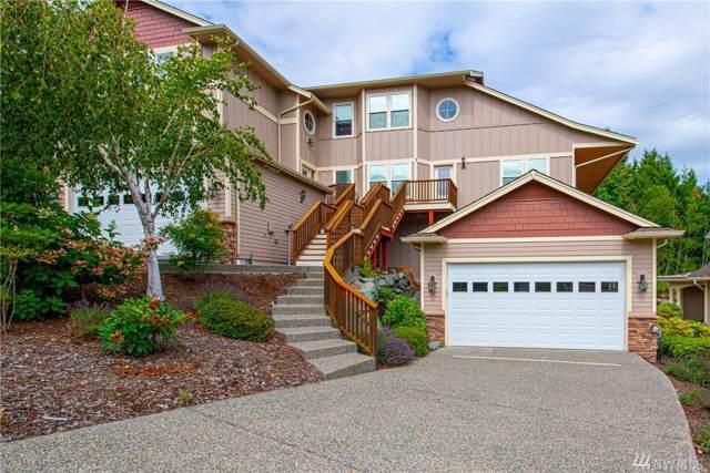 1600 Alpine Crest Lp D, Mount Vernon, WA 98274 (#1492022) :: Record Real Estate