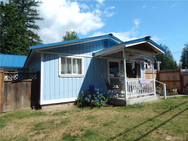 59291 State Route 20, Marblemount, WA 98267 (#1492032) :: The Royston Team