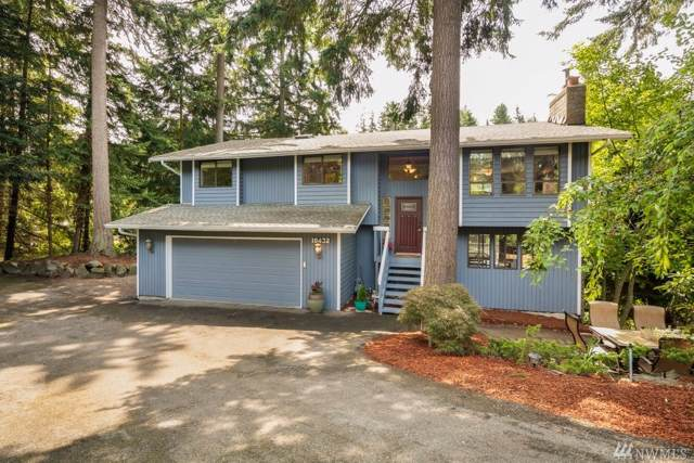 18432 74th Place W, Edmonds, WA 98026 (#1492036) :: KW North Seattle