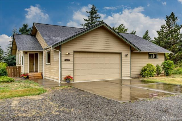 4021 Jones Lane, Bellingham, WA 98225 (#1492043) :: Platinum Real Estate Partners