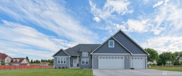 10439 Road 5.6 NE, Moses Lake, WA 98837 (#1492047) :: Crutcher Dennis - My Puget Sound Homes