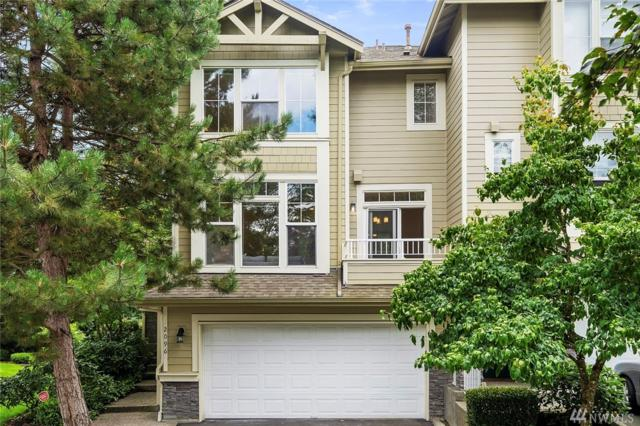 2096 Newport Wy NW, Issaquah, WA 98027 (#1492062) :: Ben Kinney Real Estate Team