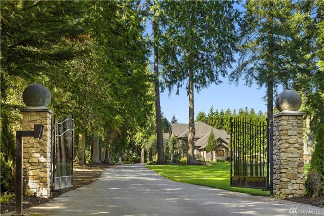 20220 NE 133rd St, Woodinville, WA 98077 (#1492064) :: Alchemy Real Estate