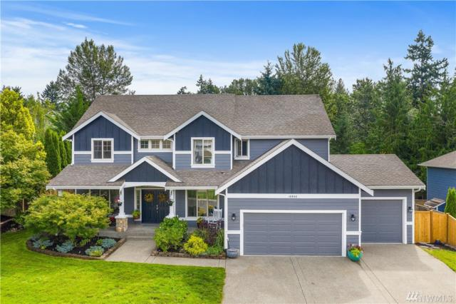 10908 188th Ave E, Bonney Lake, WA 98391 (#1492072) :: The Kendra Todd Group at Keller Williams