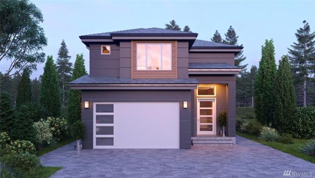 113 Palisades Place, Pacific, WA 98047 (#1492076) :: Platinum Real Estate Partners