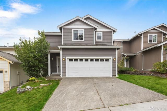 6861 Aquene Lp NE, Bremerton, WA 98311 (#1492077) :: The Robert Ott Group