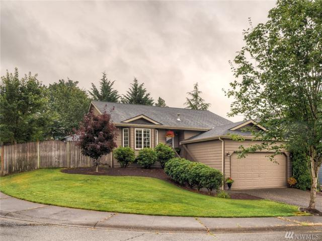 25802 201st Ave SE, Covington, WA 98042 (#1492081) :: Platinum Real Estate Partners