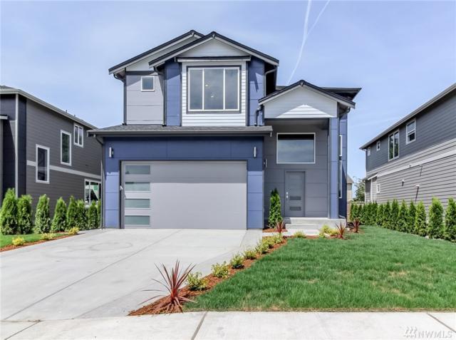 109 Palisades Place, Pacific, WA 98047 (#1492083) :: Kimberly Gartland Group