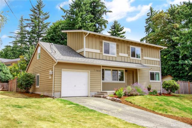 7649 NE 202nd Place, Kenmore, WA 98028 (#1492084) :: The Kendra Todd Group at Keller Williams