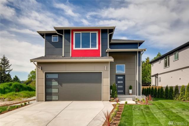 105 Palisades Place, Pacific, WA 98047 (#1492086) :: Kimberly Gartland Group