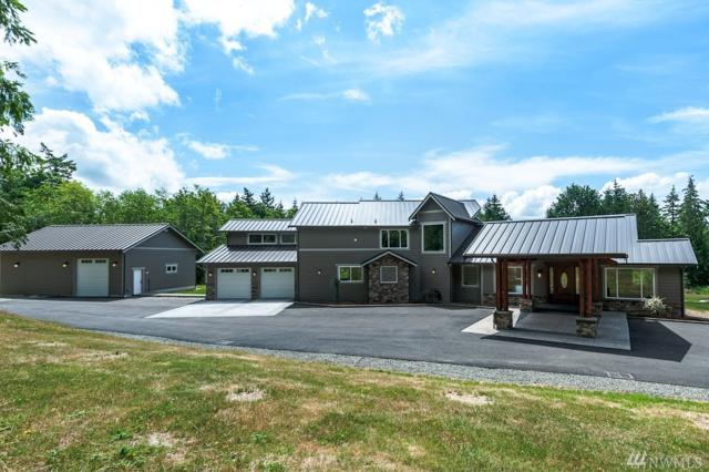 3680 Academy Highlands Dr, Bellingham, WA 98226 (#1492088) :: Ben Kinney Real Estate Team