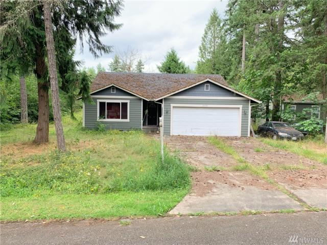 21736 183rd Ave SE, Yelm, WA 98597 (#1492091) :: Pacific Partners @ Greene Realty