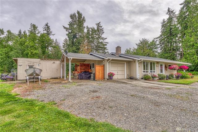 15040 Martinson Rd SE, Yelm, WA 98597 (#1492092) :: Ben Kinney Real Estate Team