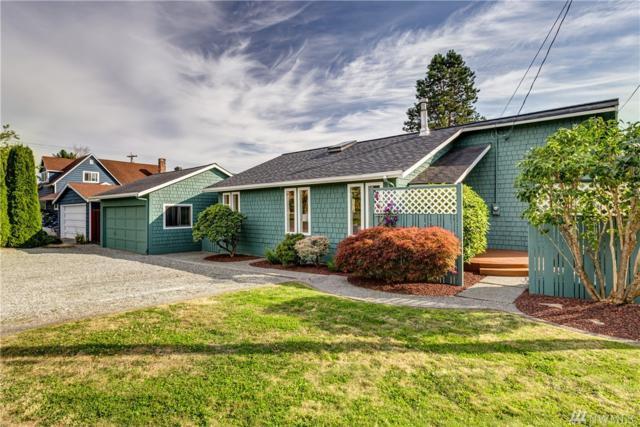 2620 H St, Bellingham, WA 98225 (#1492097) :: Ben Kinney Real Estate Team