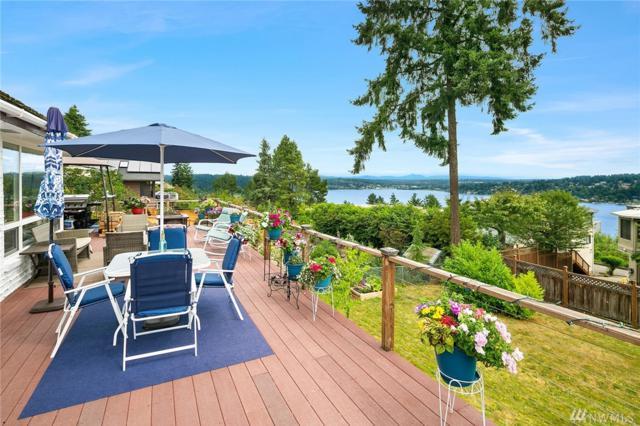 14316 37th Ave NE, Seattle, WA 98125 (#1492106) :: Alchemy Real Estate