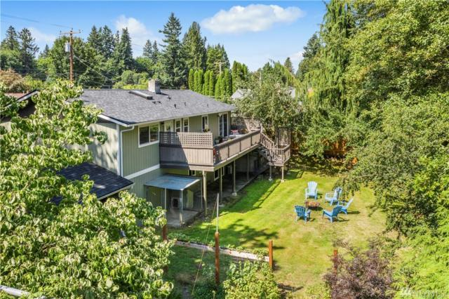 1628 22nd Ave SE, Olympia, WA 98501 (#1492109) :: Real Estate Solutions Group