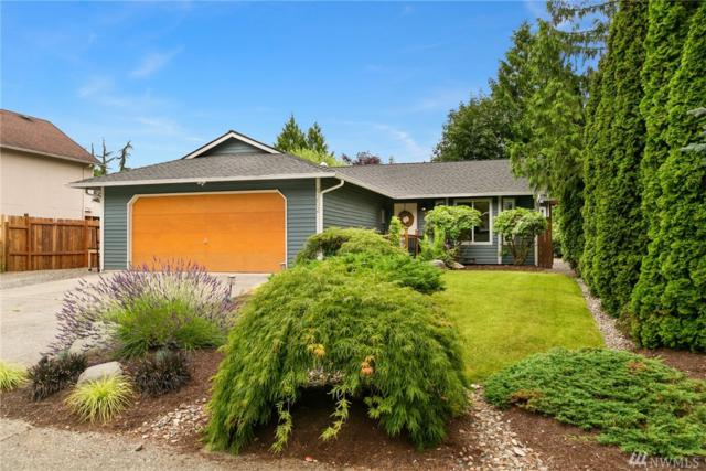 9202 15th Place SE, Lake Stevens, WA 98258 (#1492114) :: Pickett Street Properties