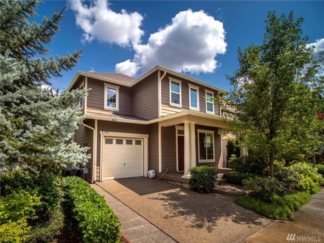 21907 37th Dr SE #30, Bothell, WA 98021 (#1492117) :: Platinum Real Estate Partners