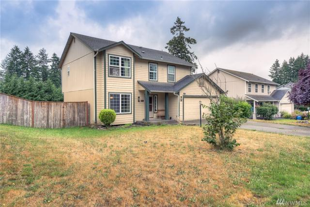 29411 84th Av Ct S, Roy, WA 98580 (#1492121) :: Platinum Real Estate Partners