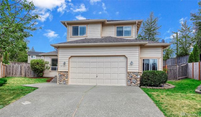 2127 148Th Place SW, Lynnwood, WA 98087 (#1492137) :: Capstone Ventures Inc