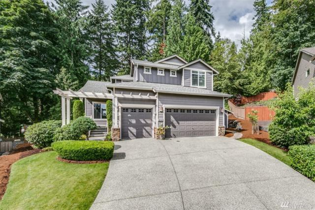 212 156th Place SE, Bothell, WA 98012 (#1492140) :: The Kendra Todd Group at Keller Williams