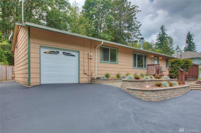 26005 222nd Ct SE, Maple Valley, WA 98038 (#1492141) :: The Kendra Todd Group at Keller Williams